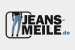 Jeans Meile Black Friday