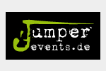 Jumper-Events.de Black Friday
