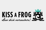 KISSaFROG Black Friday