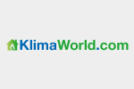 KlimaWorld Black Friday