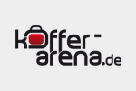 Koffer Arena Black Friday