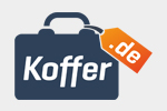 Koffer.de Black Friday