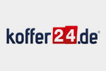 Koffer24 Black Friday