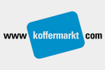Koffermarkt Black Friday