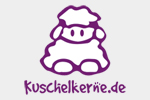 Kuschelkerne Black Friday
