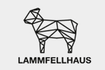Lammfellhaus Black Friday