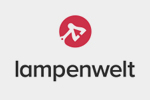 Lampenwelt.de Black Friday