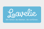 Lavelie Black Friday