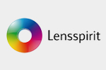 Lensspirit Black Friday