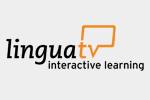 LinguaTV Black Friday