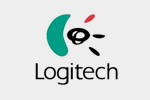 Logitech Black Friday