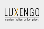Luxengo Black Friday