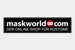 maskworld.com Black Friday