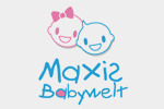 Maxis Babywelt Black Friday