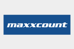 Maxxcount Black Friday