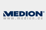 Medion Benz Black Friday