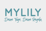 MYLILY Black Friday