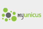 MyUnicus Black Friday