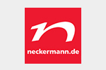 Neckermann Black Friday
