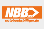 notebooksbilliger.de Black Friday