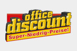 Office Discount Black Friday