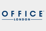 Office London Black Friday