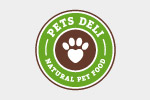 Pets Deli Black Friday