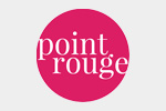 Point Rouge Black Friday
