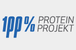 Protein Projekt Black Friday