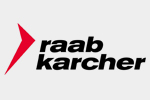 Raab Karcher Black Friday