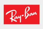 Ray Ban Black Friday