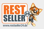 Restseller24 Black Friday