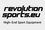 Revolution Sports Black Friday