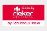 Rieker Shop Black Friday