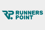 Runners Point Black Friday