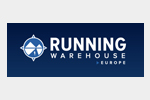 Running Warehouse Europe Black Friday