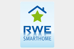 RWE SamrtHome Black Friday