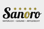 Sanoro Black Friday