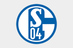 Schalke Black Friday