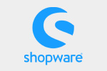 shopware Black Friday