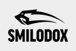 Smilodox Black Friday