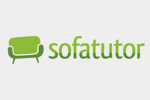 sofatutor Black Friday