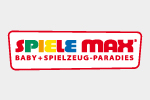 Spiele Max Black Friday