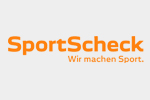 SportScheck Black Friday
