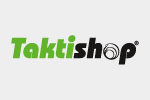 Taktishop Black Friday