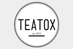 Teatox Black Friday