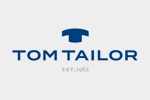 Tom Tailor Black Friday