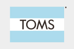 Toms Black Friday