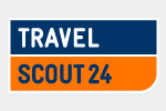 TravelScout24 Black Friday