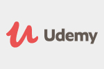Udemy Black Friday